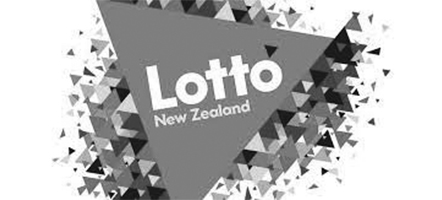 Client logo - lotto